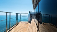 09_mcy105_balcony
