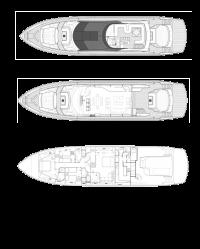 101-Sport-Yacht-GA