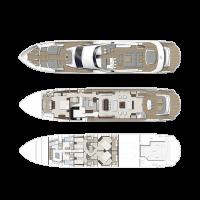 116_Yacht_GA