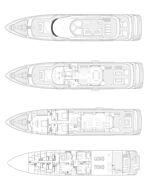 155-yacht