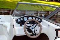 180rx_driver_dash