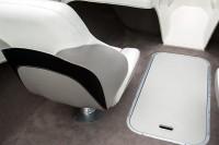 180rx_seat_floor_storage