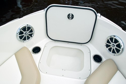 188lx_bow_cooler