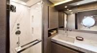 18_mcy105_guestbathroom