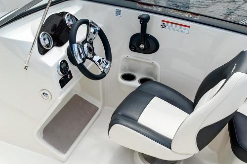 191dc_helm_station_optional_interior