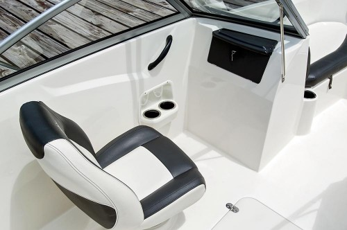 191dc_passenger_area_optional_interior