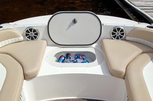 192sc_bow_cooler