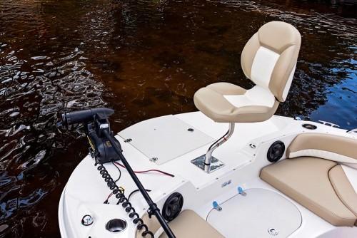 192sc_fishing_seat_trolling_motor