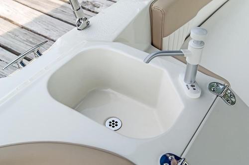 192sc_sink_standard_faucet