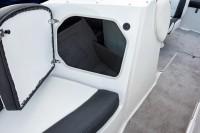 198lx_seat_storage