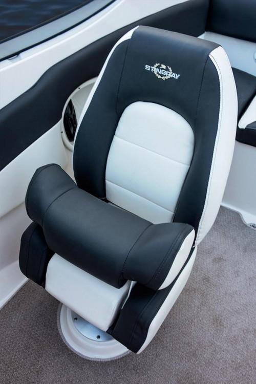 198lx_sport_seat_flipup