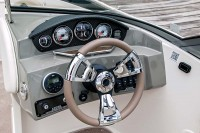 204lr_dash_gauges