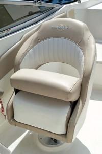 204lr_seat_bolster