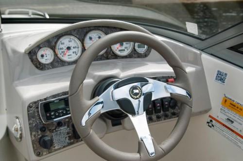 208cr_driver_dash