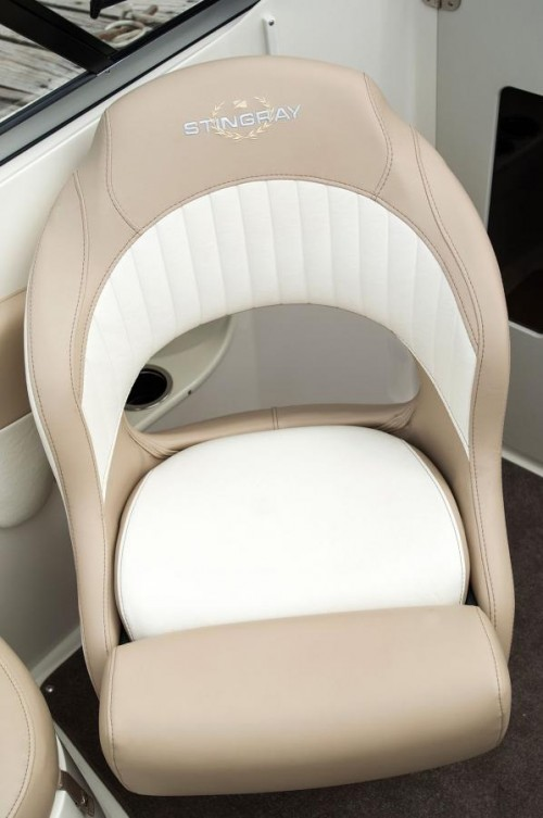 208cr_passenger_seat_vert