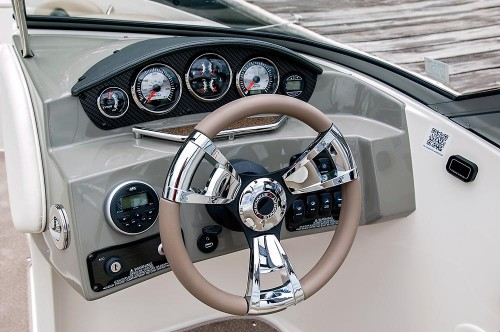 208lr_dash_gauges