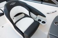 208lr_passenger_seating_onyx
