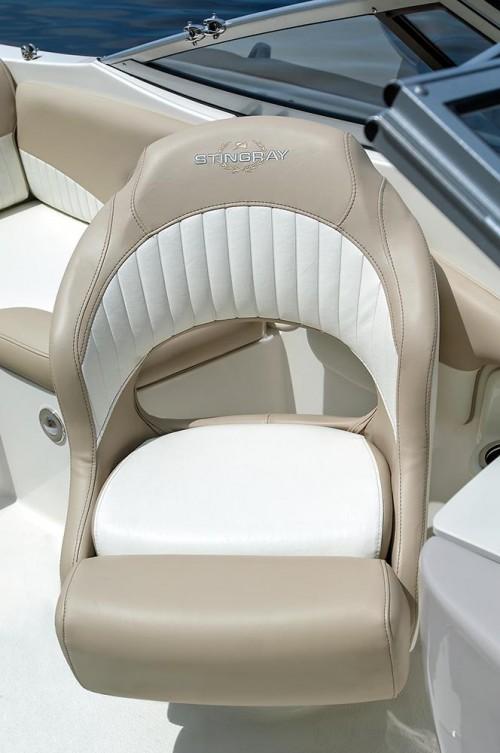 208lr_seat