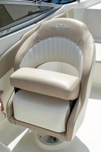 208lr_seat_bolster