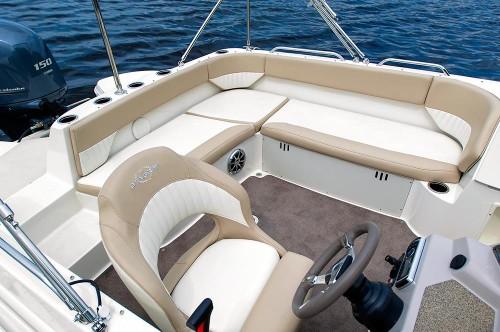 212sc_cockpit_view