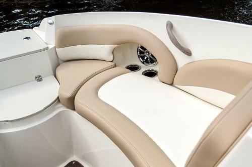214lr_bow_seat2