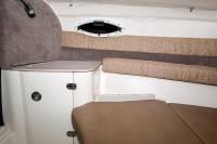 215cr_cabin_accessories2