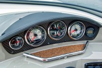 215lr_dash_gauges