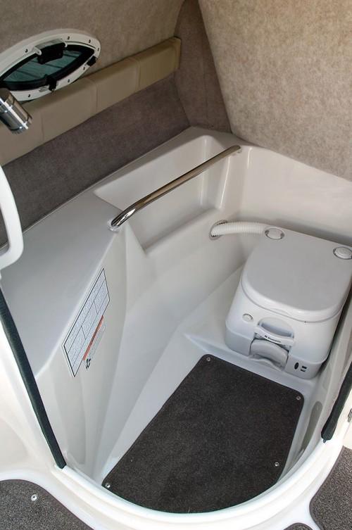 215lr_head_compartment