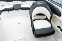 225lr_passenger_seating