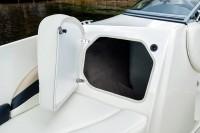 225rx_bow_behind-seat_storage