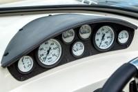 225rx_dash_gauges