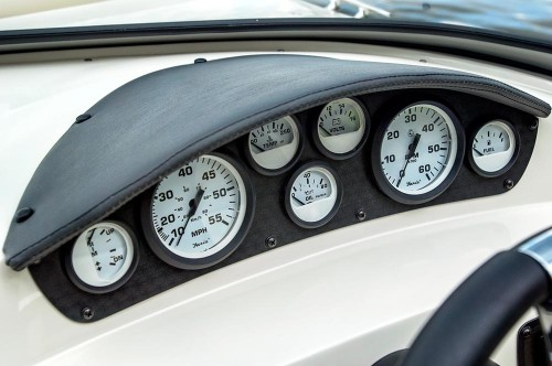 225rx_dash_gauges