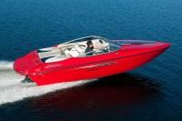 Stingray 225 SX купить катер