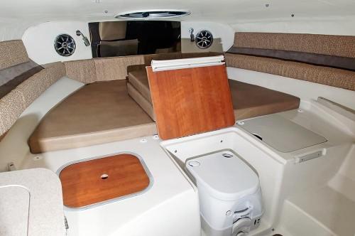 235cr_cabin_accessories