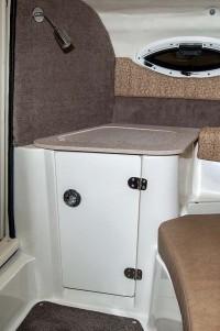 235cr_cabin_storage_cabinet