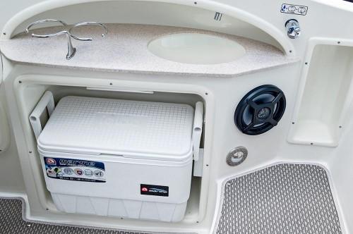 235lr_cooler_sink