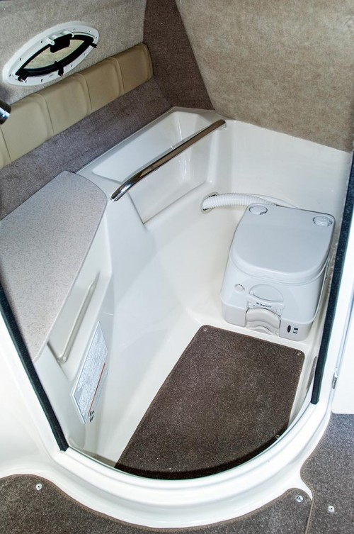 235lr_head_compartment