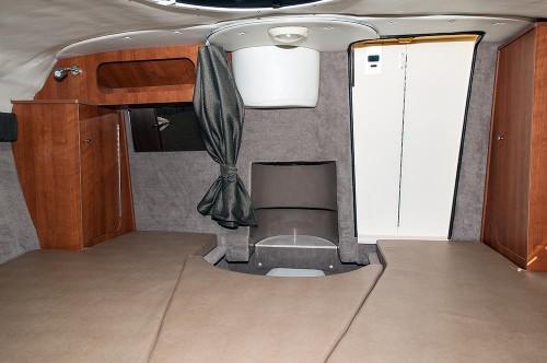 250cr_cabin_accessories