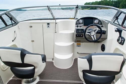 250cr_cockpit_layout_optional_interior
