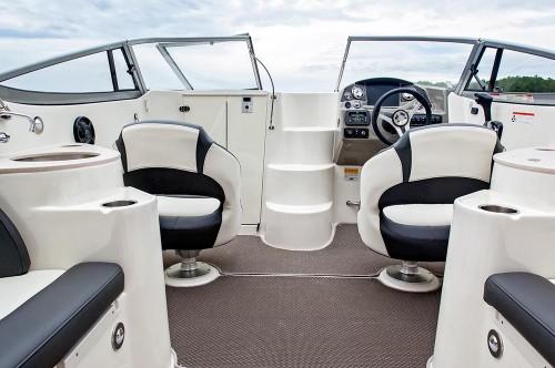 250cr_interior_view_optional_interior