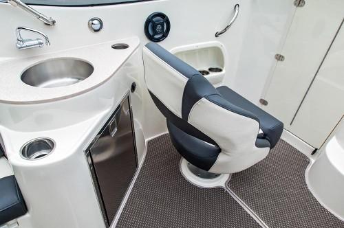 250cr_passenger_area_optional_sink_optional_interior