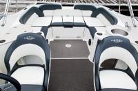 250cr_stern_layout_optional_interior