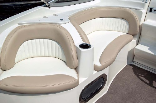 250cs_passenger_seating