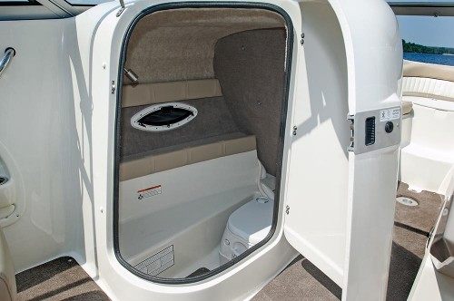 250lr_head_compartment