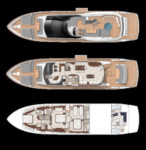 28-metre-yacht
