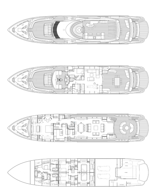 40-metre-yacht-top-down