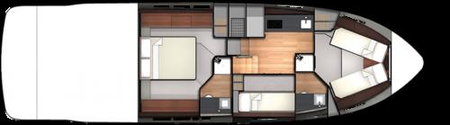 48-ILL-003-Lower-Deck-v1STD_900px-(w)_live[1]