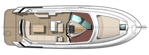 GT40-plan-02