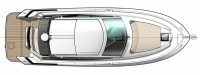 GT40-plan-03