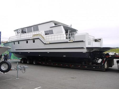 img-4726